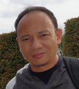 deejayefem, Real Estate Pro in Butuan City, WY