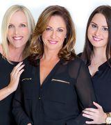 Debbie DeVito, Real Estate Agent in Weston, FL