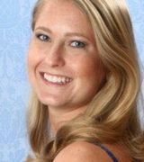 Chrissy Daugherty Realtor Real Estate Agent In Ormond