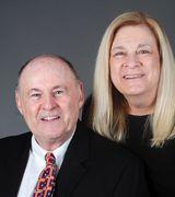 Susie Raffel and Israel Friedman, Agent in Deerfield, IL