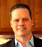 Stephen Sima…, Real Estate Pro in West Hartford, CT