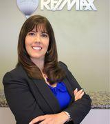 Connie Caste…, Real Estate Pro in Boca Raton, FL