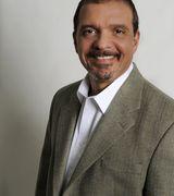 Peter Cusumano, Agent in Sebring, FL