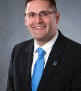 Trevor Puskar, Real Estate Pro in Valrico, FL