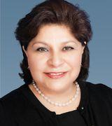 Phyllis Hayashi, Real Estate Agent in Sacramento, CA