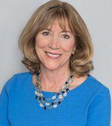 Barbara Stel…, Real Estate Pro in California, MD