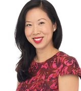 Shii Ann Huang, Real Estate Agent in New York, NY