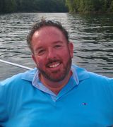 Jason Killam, Agent in Myrtle Beach, SC