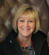Debra Dvorak, Real Estate Pro in Mokena, IL
