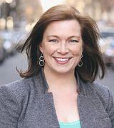 Jane Calvin, Real Estate Agent in New York, NY