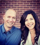 Jeff & Miche…, Real Estate Pro in Madison, WI