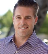 Alexander Neir, Agent in Denver, CO