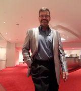 Ben Edsall, Real Estate Pro in Kansas City, MO