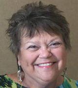 Debbie Kelsey, Real Estate Pro in Cedar Park, TX