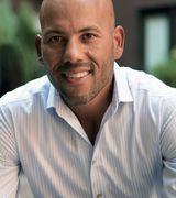 Brian Yelder, Real Estate Agent in Goodyear, AZ