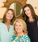 The Donna Augello Team, Real Estate Agent in Atlanta, GA