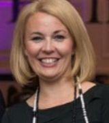 Jennifer Jule, Agent in Bridgewater, MA