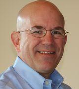 Greg  Perry, Real Estate Pro in Kirkland, WA