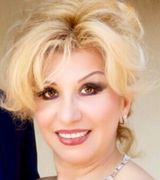 Atousa Nik, Real Estate Agent in San Ramon, CA