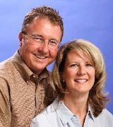 Jeff & Kelly…, Real Estate Pro in Las Vegas, NV