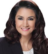 Farnaz Murcr…, Real Estate Pro in Danville, CA