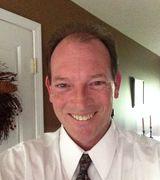 B.J. Payton, Real Estate Pro in Louisville, KY