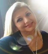 Nina Wilson, Real Estate Pro in Corpus Christi, TX