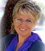 Wanda Lucas, Real Estate Agent in Parachute, CO