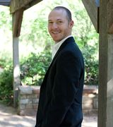 Bart Cook, Agent in Arlington, TX