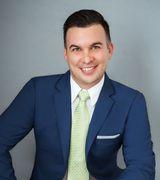 Daniel Weber, Real Estate Pro in Valencia, CA