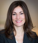 Anne Hodge, Real Estate Agent in Elmhurst, IL