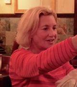 Jody Sowell, Real Estate Pro in Bay head, NJ