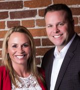 Erick and Jeannette Harpole, Agent in Eugene, OR