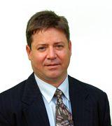 Paul Stroud, Real Estate Pro in Bakersfield, CA
