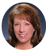Claudia Noble, Agent in Woodbury, MN
