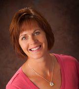 Karen Reynolds, Real Estate Agent in Prior Lake, MN