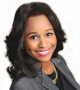 Nicole McNeil…, Real Estate Pro in Houston, TX