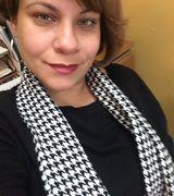 Jeanie Santore, Agent in Union City, NJ
