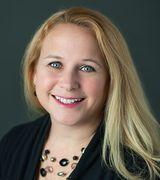 Susan Erholtz, Real Estate Pro in Brainerd, MN