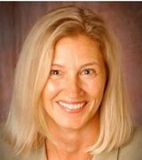 Karen Harmon, Real Estate Pro in Auburndale, FL