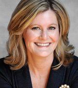 Linda Gillespie, Agent in Rumson, NJ