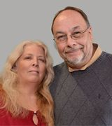 Eileen and H…, Real Estate Pro in Lake Ariel, PA