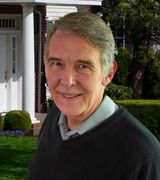 Alan Archer, Real Estate Pro in Hillsboro, OR