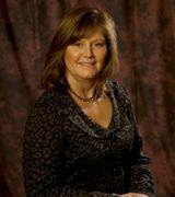 Barbara Daly, Agent in Geneva, IL