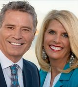Mel Burgess, Real Estate Agent in San Diego, CA