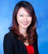 Wei Wang, Real Estate Pro in Claremont, CA