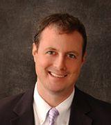 Mike Mita, Real Estate Pro in Narrragansett, RI
