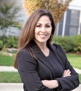 Judy Glazer, Real Estate Pro in Washington, DC