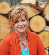 Tiffany Phil…, Real Estate Pro in Elizabeth, CO