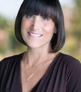 Beth Marra, Agent in Ashburn, VA